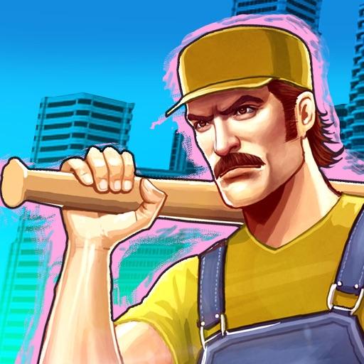 Baixar Crime Mundo Agente : Novo Gangstar Atirador jogos