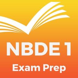 NBDE Part 1 2017 Edition