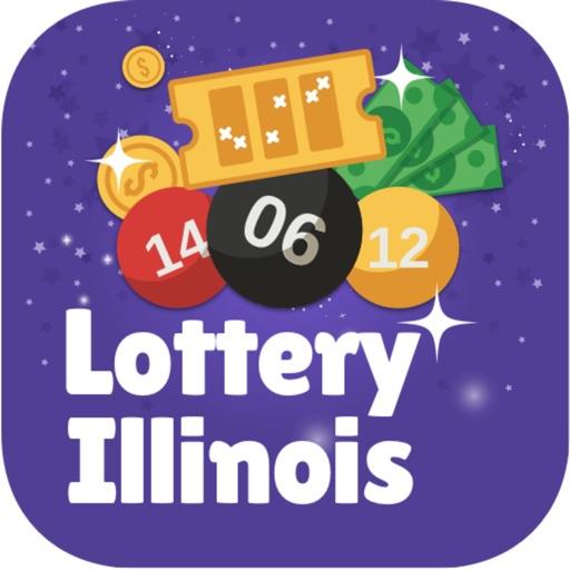Lottery Il