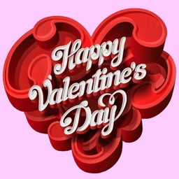 Cute Wallpapers for Valentine's Day Sweet Images
