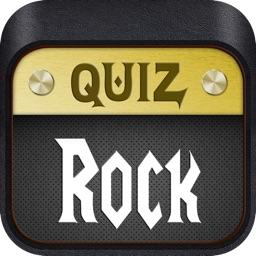 Quiz Rock