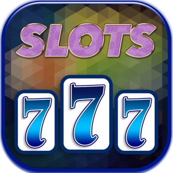 CASINO 777 -- FREE Vegas SloTs Machines Games!
