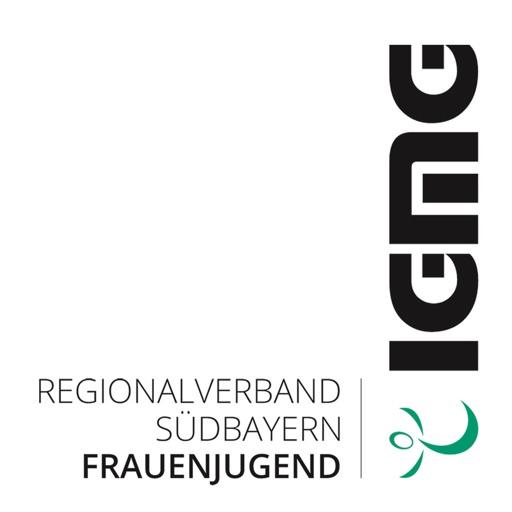 IGMG GB KGT