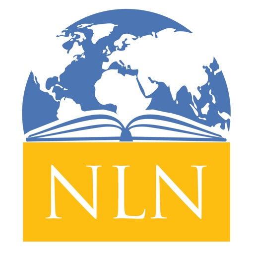 NLN Education Summit