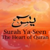 YaSeen - The Heart of Quran - iPhoneアプリ