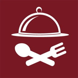 Bahrain Foods - مطاعم البحرين