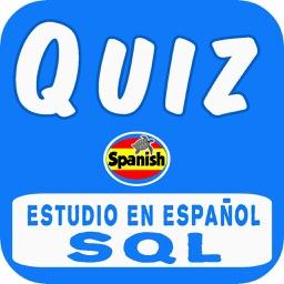 Preguntas básicas de SQL