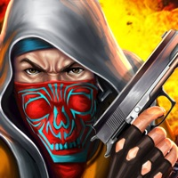 Codes for Crime Lords : Mobile Empire Hack