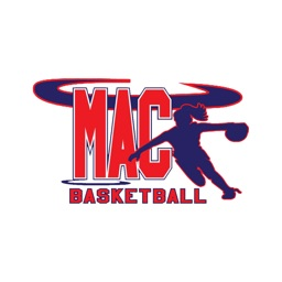 Mac Basketball