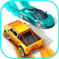 Codes for Splash Cars Hack