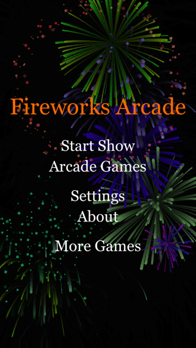 fireworks arcade revenue download estimates apple app store us rh sensortower com