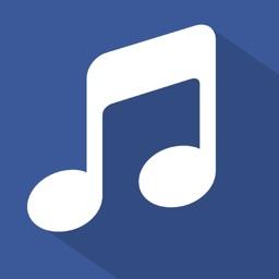 FaceTunes - Split Screen Music Videos