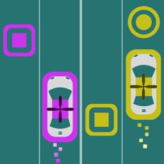Activities of Double Drive Cars