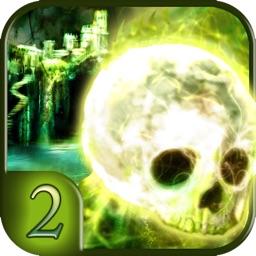 GA2: The Siege of the Necromancer