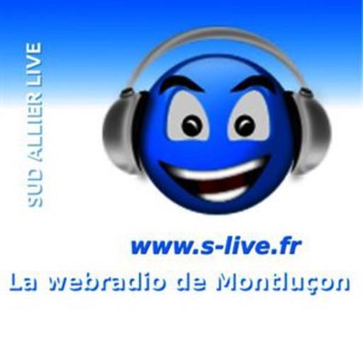 S-Live France