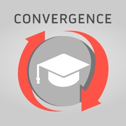 Convergence Learn