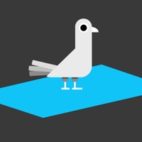 Codes for Chicken Scream Challenge - Jumping Bird Go! Hack