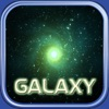 Galaxy Wallpapers – Space & Universe Wallpapers - iPhoneアプリ