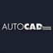 20.AUTOCAD & Inventor Magazin