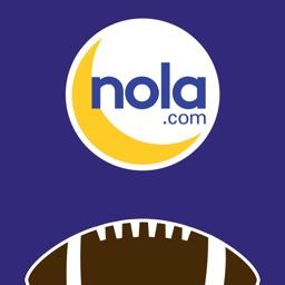 NOLA.com: LSU Tigers Football News
