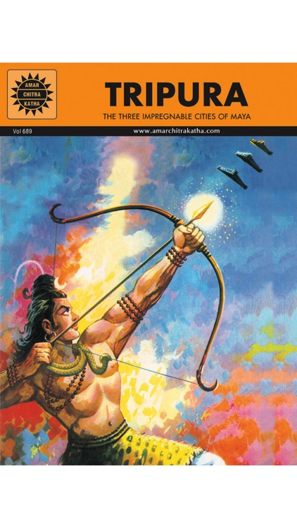 Amar Katha By Lord Shiva In Pdf Download