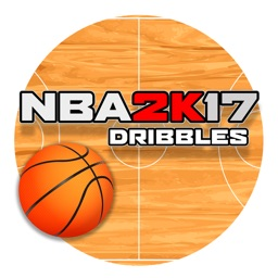 2K17 Dribbles Guide & Moves