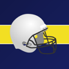 Michigan Football - Radio, Schedule & News
