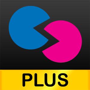 Dating DNA Plus - Premium Edition of #1 Date App app