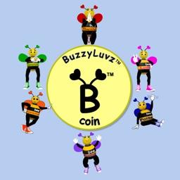 BuzzyLuvz™