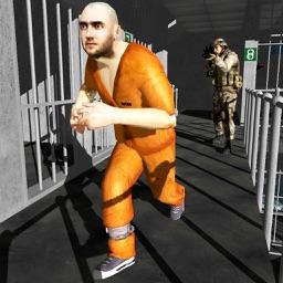 Prison Escape Jail Breakout 3D