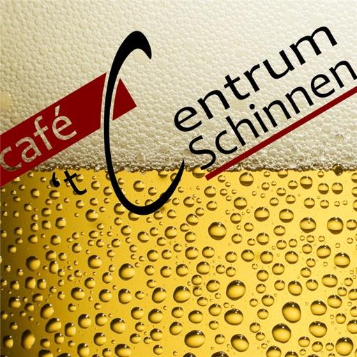 Cafe het Centrum