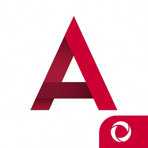 AAOS Access