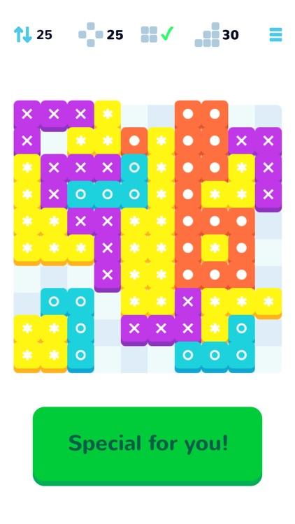 Cubica screenshot-3