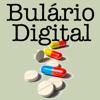 Bulário Digital - F&E System Apps