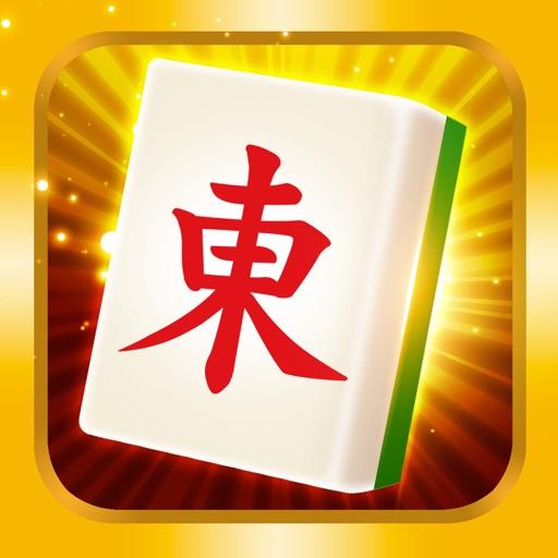 Маджонг Классика - бесплатная игра-головоломка