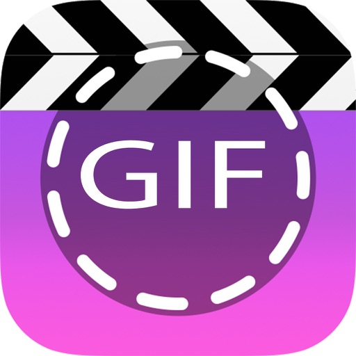 Gif Video Maker