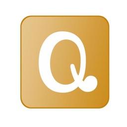 期乐财-期货原油黄金贵金属策略通交易软件