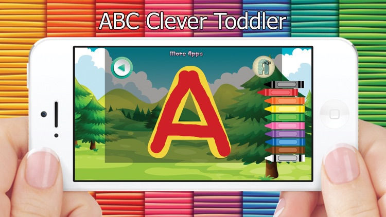 Image result for Toddler Cards app
