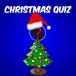 Christmas Game Quiz Maestro