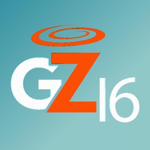 GalaxZ 16