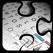 iCruciPuzzle 2 RSS