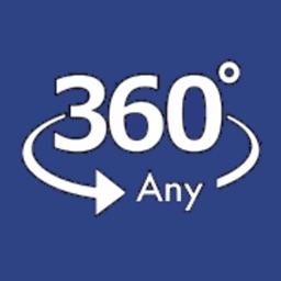 360-Any Photo