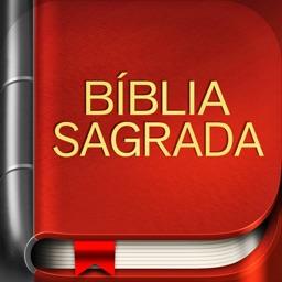 Bible Offline Free
