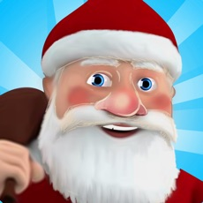 Activities of Santa Run - Christmas Rescue