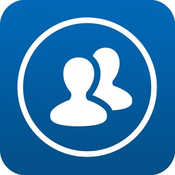 CGTool: Contact Group Manager & Organize