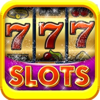 Codes for Monster-Temple Slots! Free Slot Machines For Fun Hack