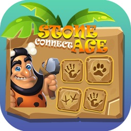 Stone Age Connect
