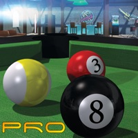 Codes for 8 Ball OnLine 3D Pro Hack