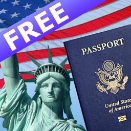 US Citizenship Test 2017 Audio USCIS