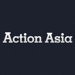 179.Action Asia